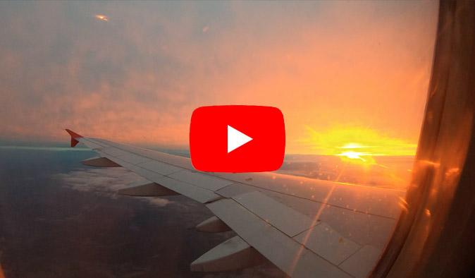 cuttigo Urlaubsvideo Demovideo Malta