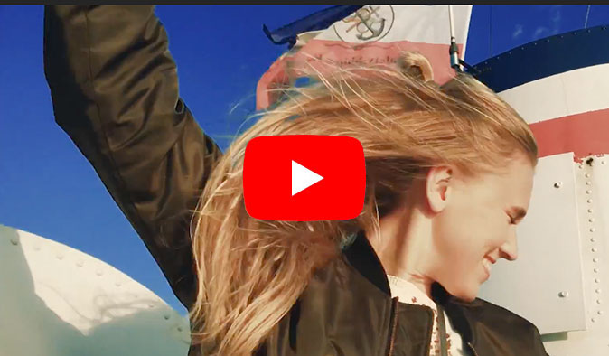 cuttigo Urlaubsvideo Partyvideo Urlaubsfilm Demovideo Yacht Day Kiel