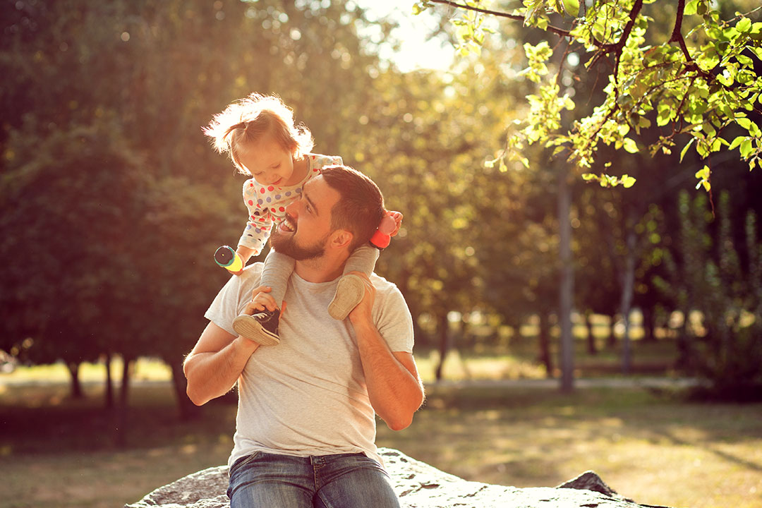 cuttigo Familienvideo - Die schönsten Momente festhalten